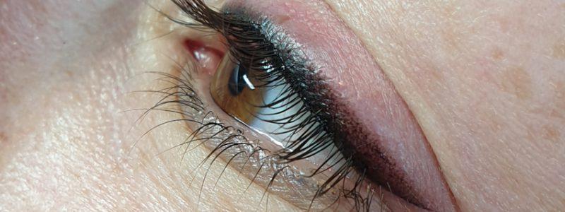 foto-1-shadow-eyeliner