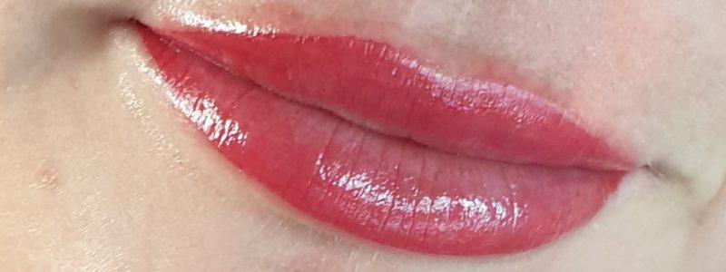 lippen-foto-website